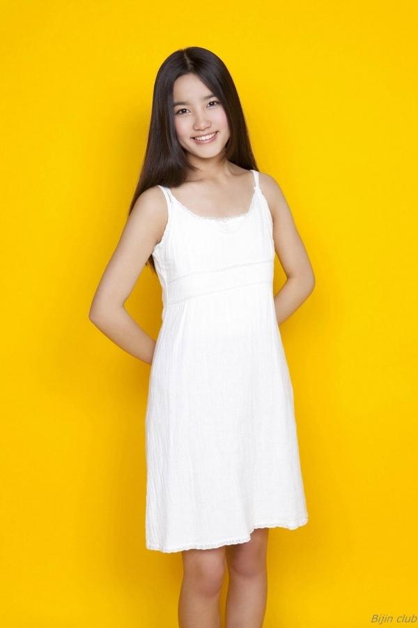 AKB48 加藤玲奈 島田晴香 かわいいアイドル画像88枚 アイコラ ヌード おっぱい お尻 エロ画像b013a.jpg