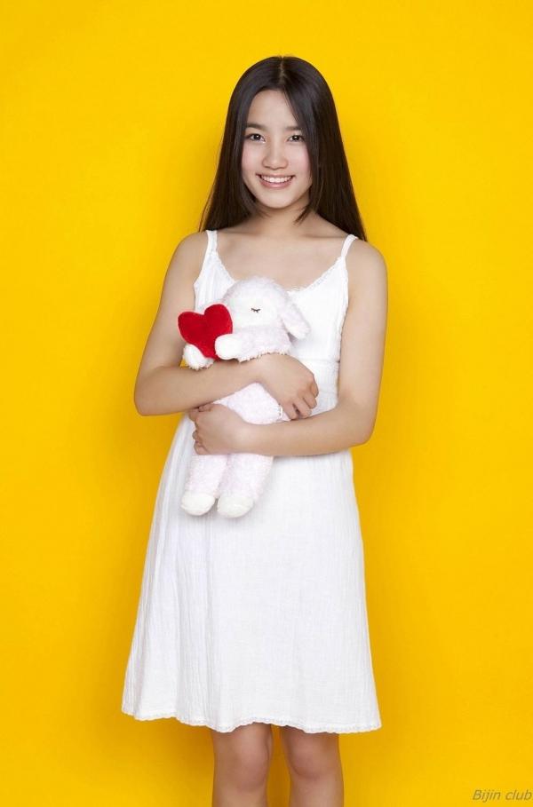 AKB48 加藤玲奈 島田晴香 かわいいアイドル画像88枚 アイコラ ヌード おっぱい お尻 エロ画像b016a.jpg