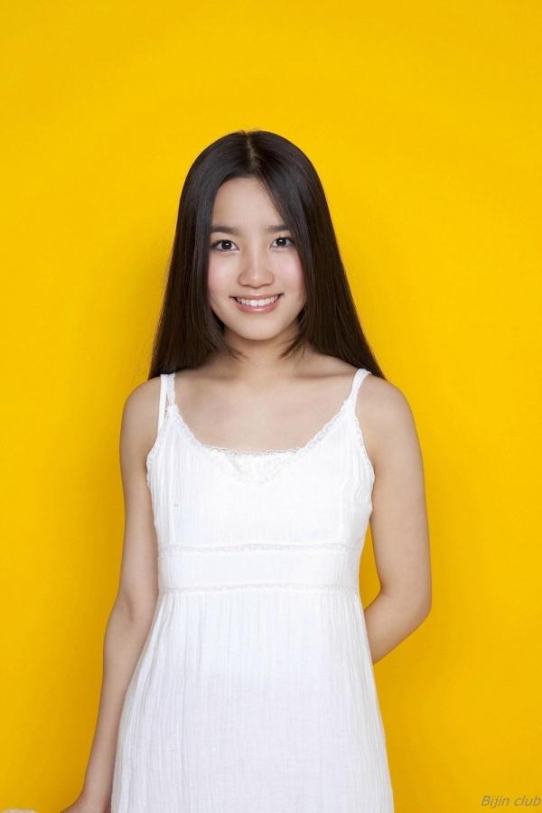 AKB48 加藤玲奈 島田晴香 かわいいアイドル画像88枚 アイコラ ヌード おっぱい お尻 エロ画像b018a.jpg