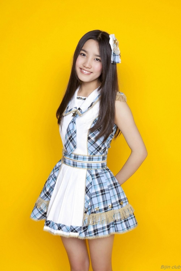 AKB48 加藤玲奈 島田晴香 かわいいアイドル画像88枚 アイコラ ヌード おっぱい お尻 エロ画像b024a.jpg