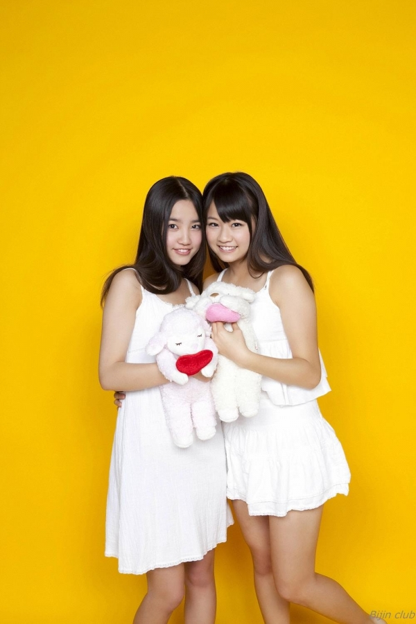 AKB48 加藤玲奈 島田晴香 かわいいアイドル画像88枚 アイコラ ヌード おっぱい お尻 エロ画像b025a.jpg