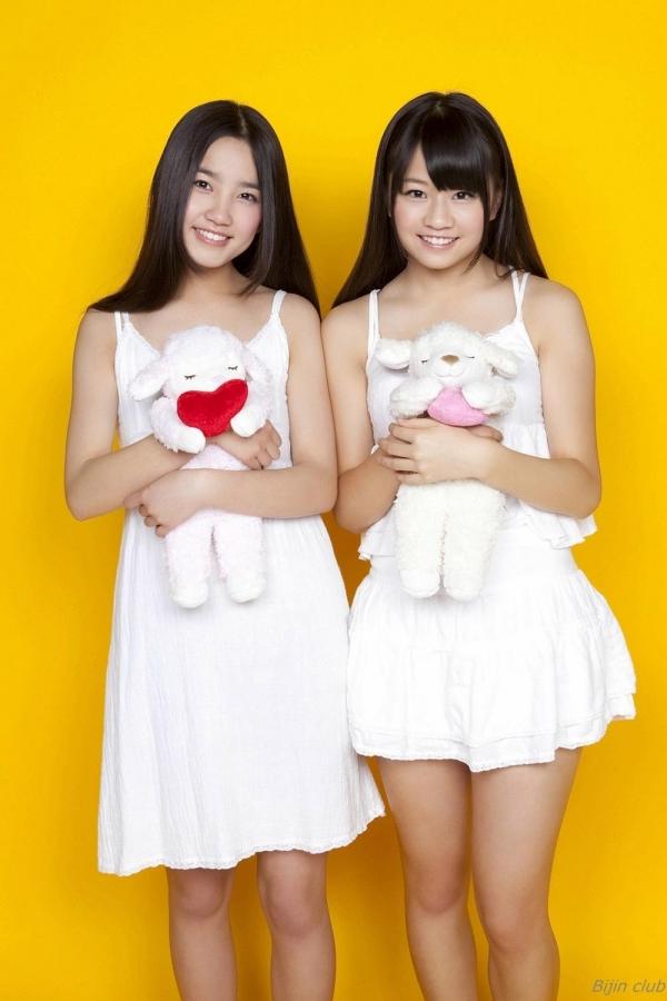 AKB48 加藤玲奈 島田晴香 かわいいアイドル画像88枚 アイコラ ヌード おっぱい お尻 エロ画像b027a.jpg