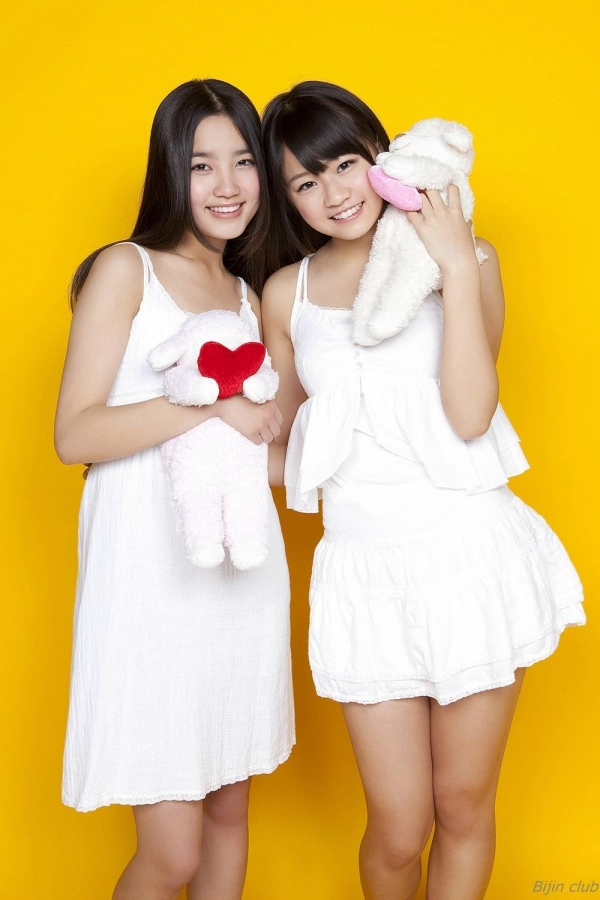 AKB48 加藤玲奈 島田晴香 かわいいアイドル画像88枚 アイコラ ヌード おっぱい お尻 エロ画像b028a.jpg