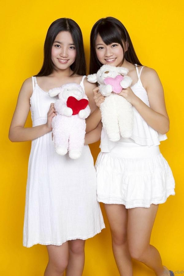 AKB48 加藤玲奈 島田晴香 かわいいアイドル画像88枚 アイコラ ヌード おっぱい お尻 エロ画像b029a.jpg