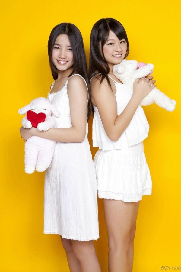 AKB48 加藤玲奈 島田晴香 かわいいアイドル画像88枚 アイコラ ヌード おっぱい お尻 エロ画像b031a.jpg