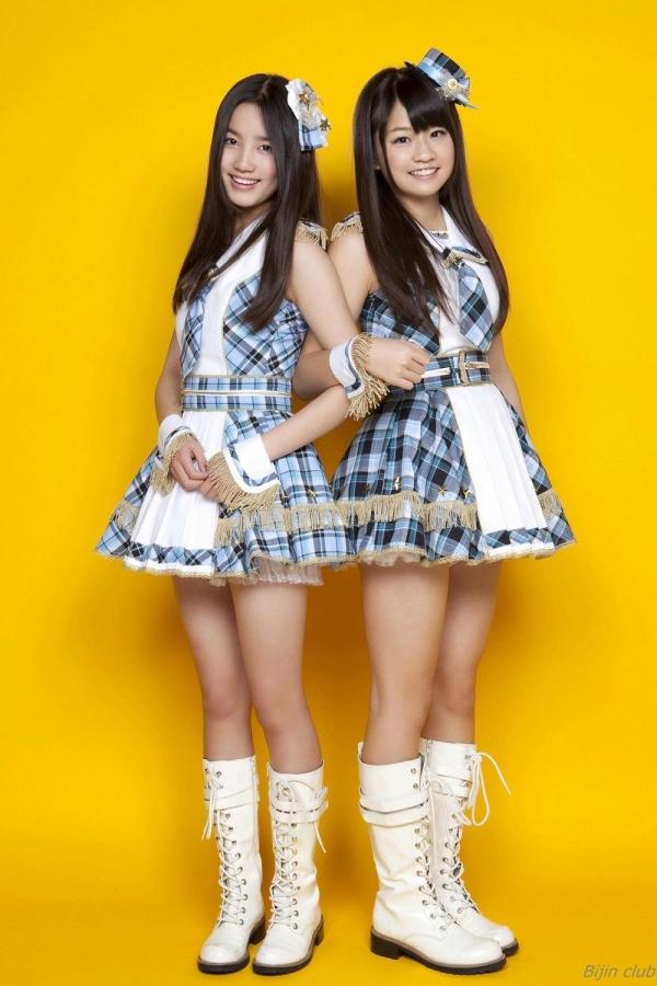 AKB48 加藤玲奈 島田晴香 かわいいアイドル画像88枚 アイコラ ヌード おっぱい お尻 エロ画像b035a.jpg