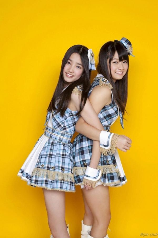 AKB48 加藤玲奈 島田晴香 かわいいアイドル画像88枚 アイコラ ヌード おっぱい お尻 エロ画像b036a.jpg