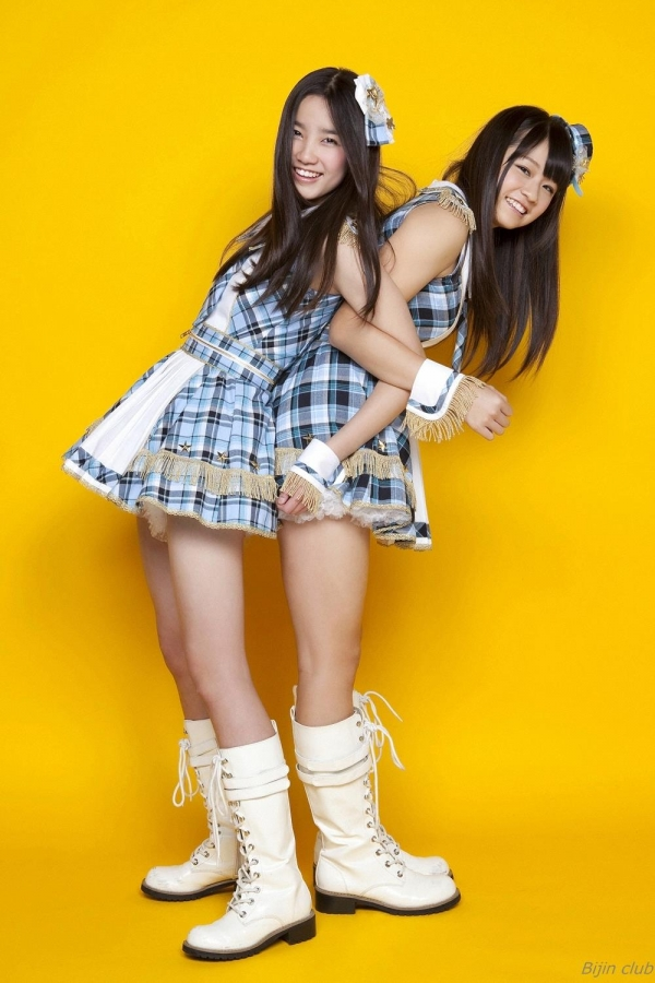 AKB48 加藤玲奈 島田晴香 かわいいアイドル画像88枚 アイコラ ヌード おっぱい お尻 エロ画像b037a.jpg