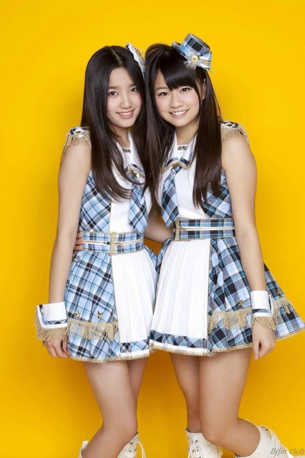 AKB48 加藤玲奈 島田晴香 かわいいアイドル画像88枚 アイコラ ヌード おっぱい お尻 エロ画像b038a.jpg