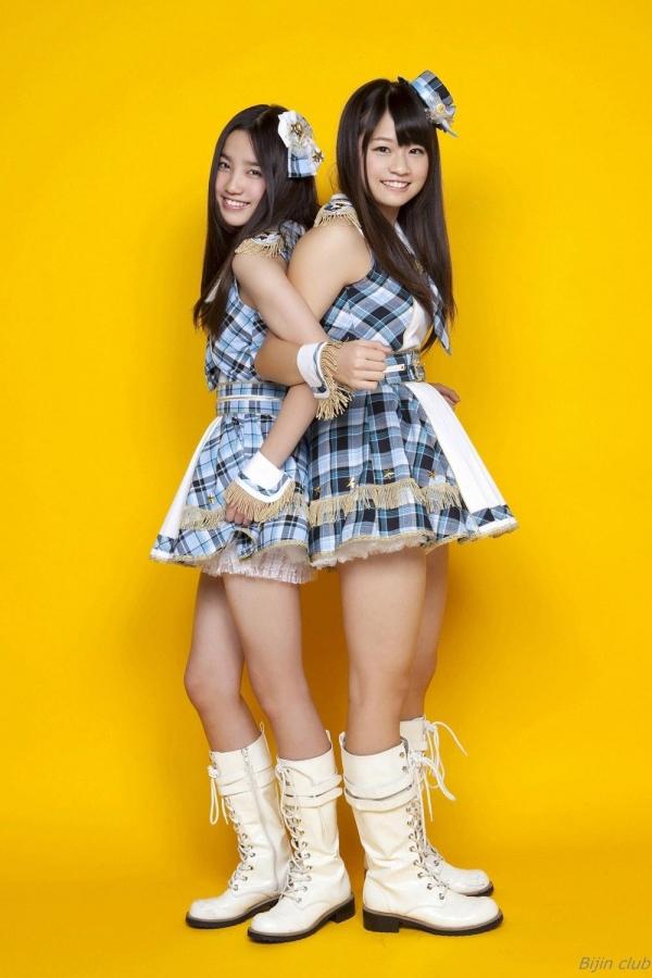 AKB48 加藤玲奈 島田晴香 かわいいアイドル画像88枚 アイコラ ヌード おっぱい お尻 エロ画像b040a.jpg