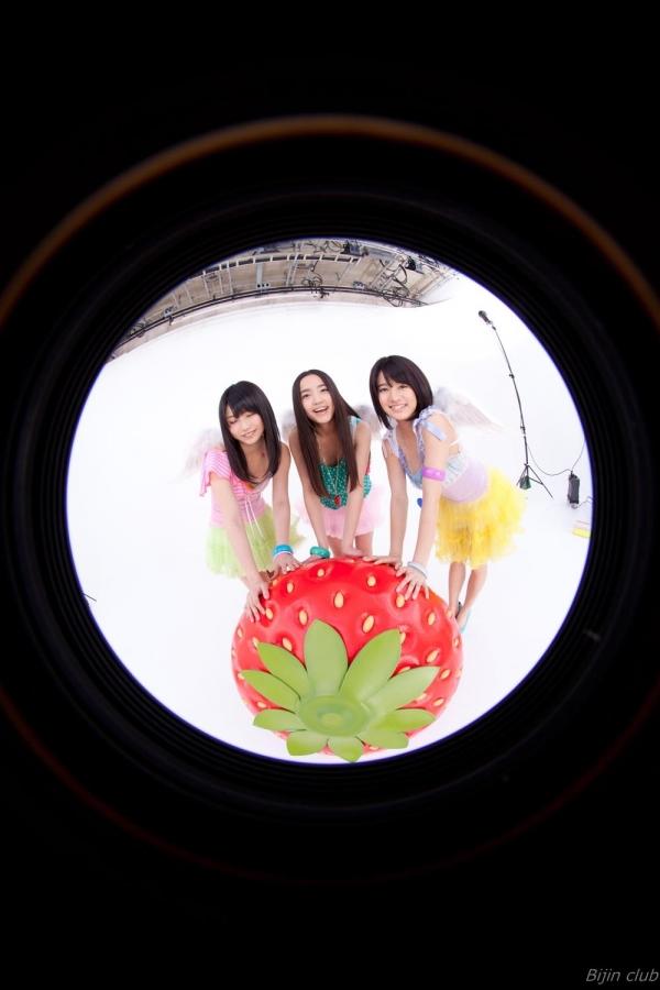 AKB48 加藤玲奈 島田晴香 かわいいアイドル画像88枚 アイコラ ヌード おっぱい お尻 エロ画像b042a.jpg
