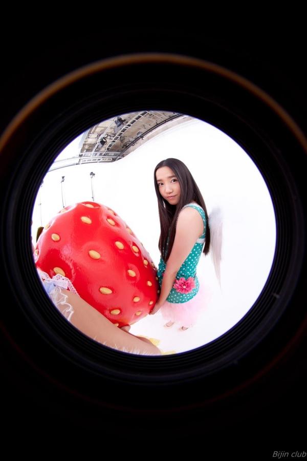 AKB48 加藤玲奈 島田晴香 かわいいアイドル画像88枚 アイコラ ヌード おっぱい お尻 エロ画像b043a.jpg
