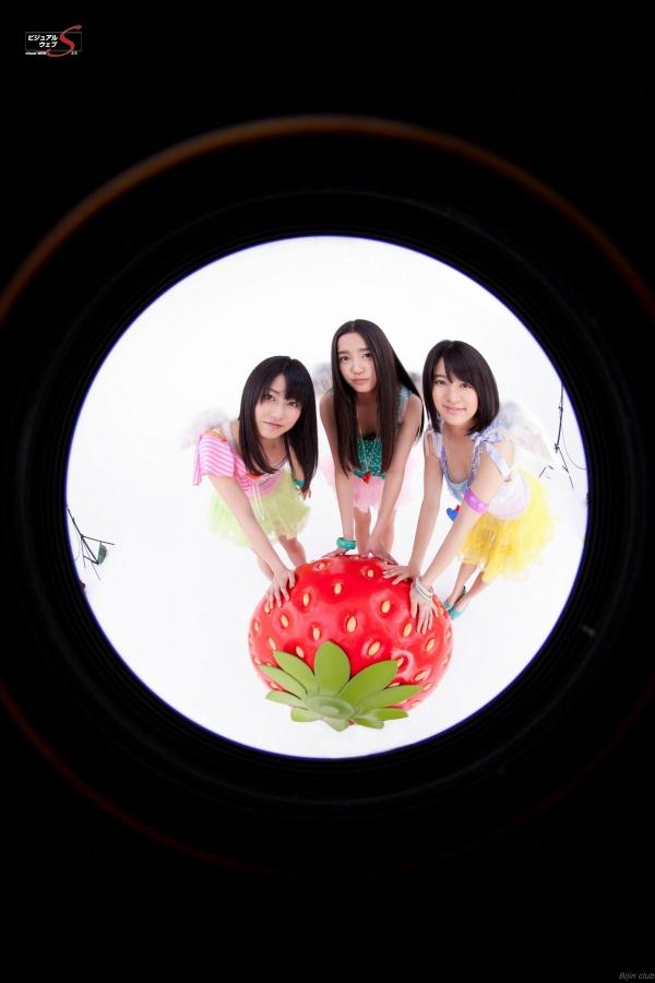 AKB48 加藤玲奈 島田晴香 かわいいアイドル画像88枚 アイコラ ヌード おっぱい お尻 エロ画像b044a.jpg