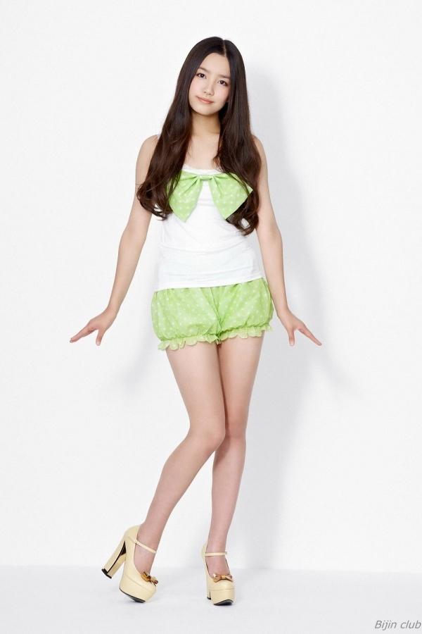 AKB48 加藤玲奈 島田晴香 かわいいアイドル画像88枚 アイコラ ヌード おっぱい お尻 エロ画像b045a.jpg