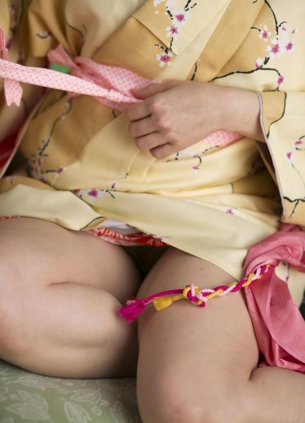 AV女優 川上ゆう 熟女エロス ヌード画像128枚 まんこ  無修正 ヌード クリトリス エロ画像015a.jpg