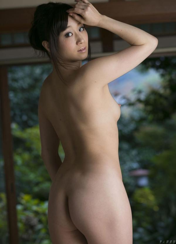川上ゆう 温泉湯けむりの熟女ヌード画像128枚の041枚目