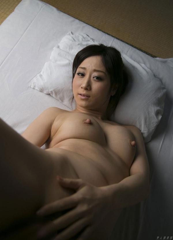 川上ゆう 温泉湯けむりの熟女ヌード画像128枚の061枚目