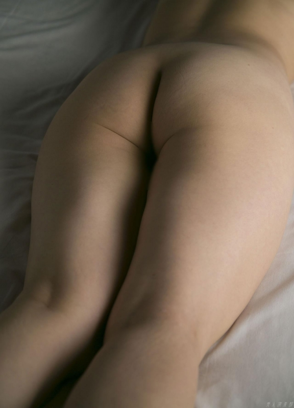 AV女優 川上ゆう 熟女エロス ヌード画像128枚 まんこ  無修正 ヌード クリトリス エロ画像081a.jpg