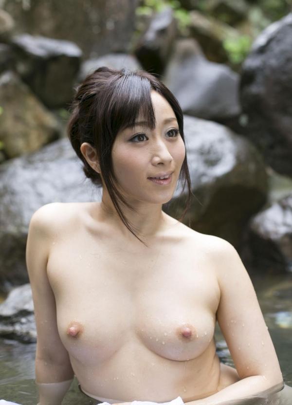 川上ゆう 温泉湯けむりの熟女ヌード画像128枚の092枚目
