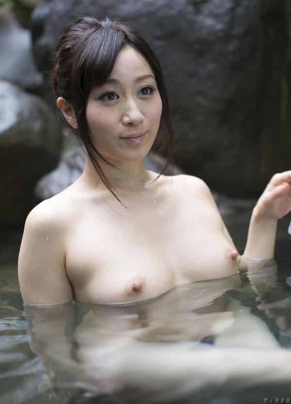 川上ゆう 温泉湯けむりの熟女ヌード画像128枚の107枚目
