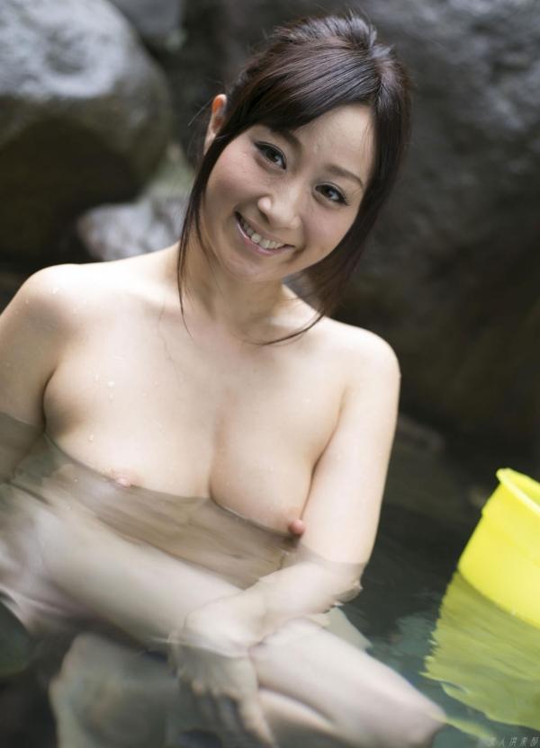 川上ゆう 温泉湯けむりの熟女ヌード画像128枚の111枚目