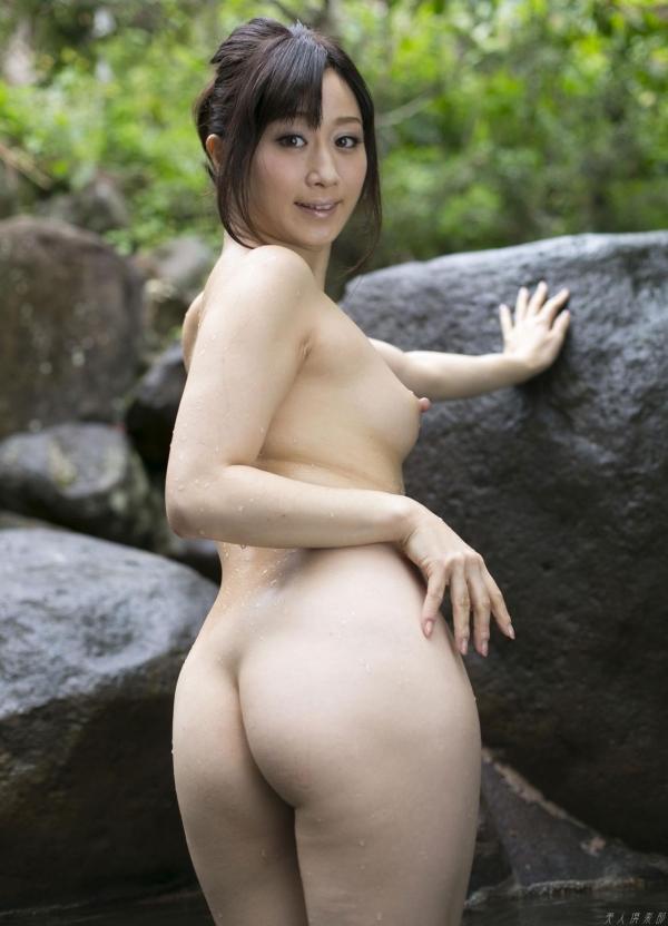 川上ゆう 温泉湯けむりの熟女ヌード画像128枚の115枚目