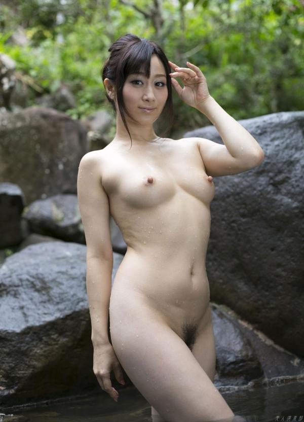 川上ゆう 温泉湯けむりの熟女ヌード画像128枚の117枚目