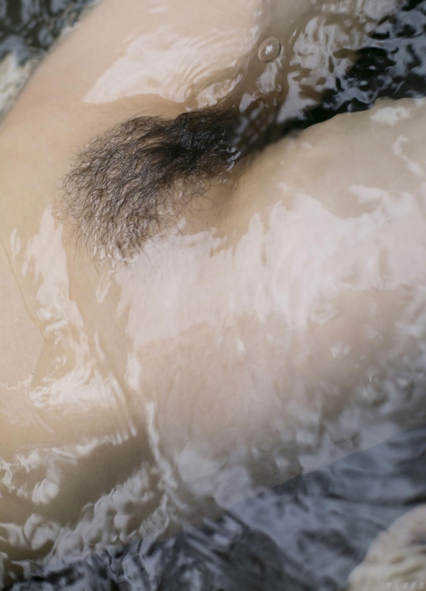 川上ゆう 温泉湯けむりの熟女ヌード画像128枚の123枚目