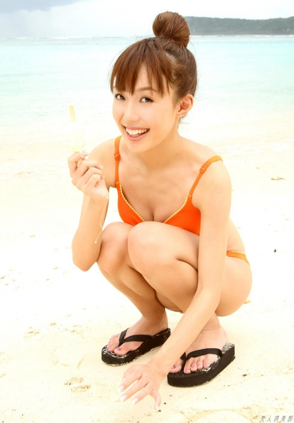 AKB48 川崎希|元AKB48の女社長 水着セクシー画像60枚 アイコラ ヌード おっぱい お尻 エロ画像004a.jpg