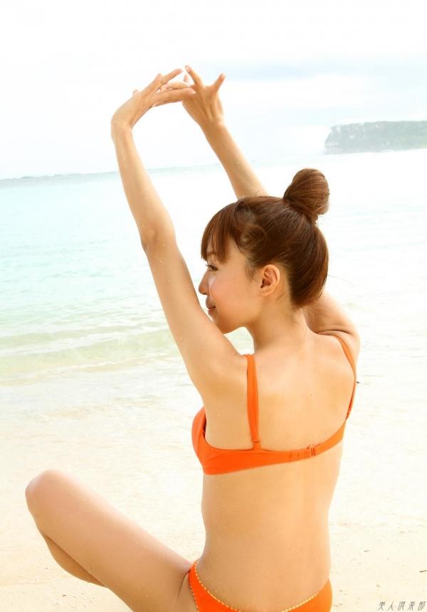 AKB48 川崎希|元AKB48の女社長 水着セクシー画像60枚 アイコラ ヌード おっぱい お尻 エロ画像009a.jpg