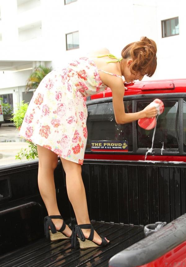 AKB48 川崎希|元AKB48の女社長 水着セクシー画像60枚 アイコラ ヌード おっぱい お尻 エロ画像011a.jpg