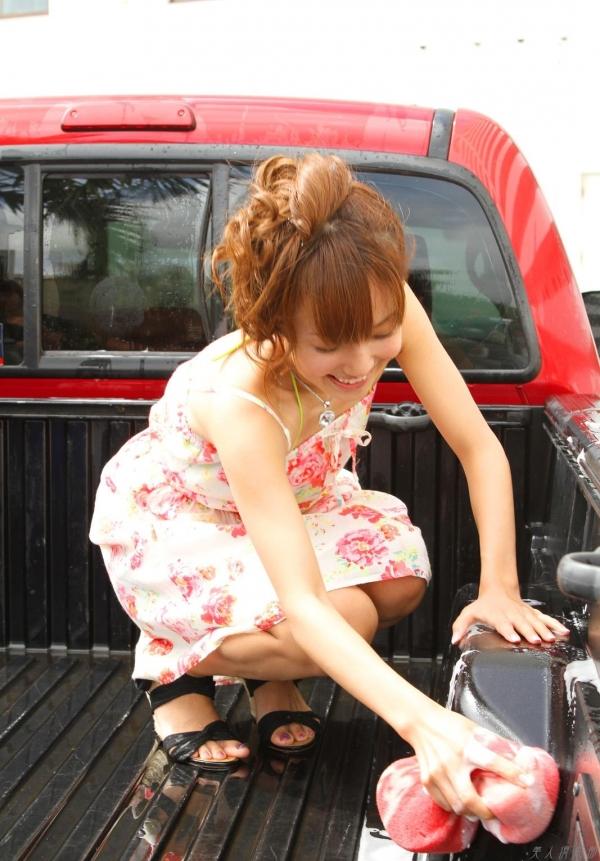 AKB48 川崎希|元AKB48の女社長 水着セクシー画像60枚 アイコラ ヌード おっぱい お尻 エロ画像012a.jpg