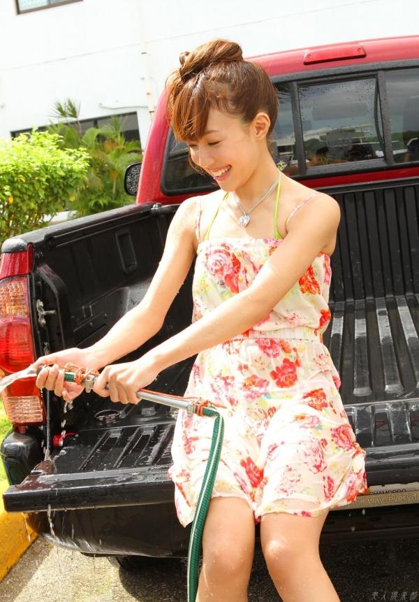 AKB48 川崎希|元AKB48の女社長 水着セクシー画像60枚 アイコラ ヌード おっぱい お尻 エロ画像014a.jpg