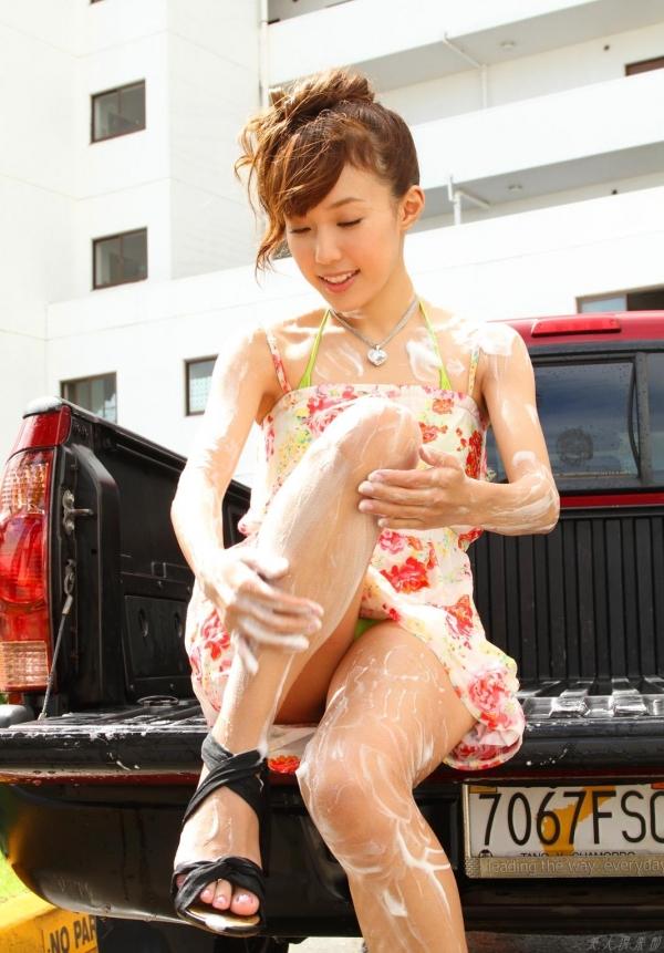 AKB48 川崎希|元AKB48の女社長 水着セクシー画像60枚 アイコラ ヌード おっぱい お尻 エロ画像016a.jpg