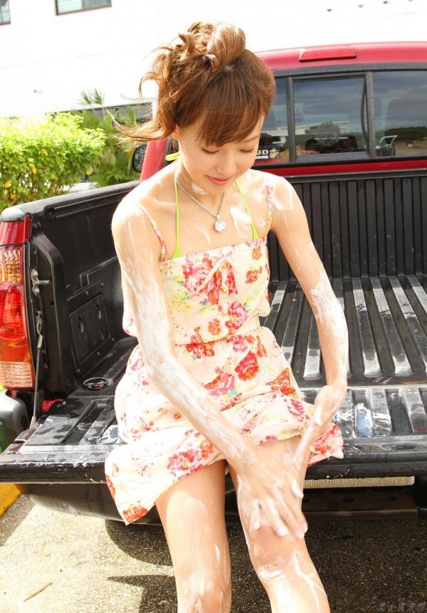 AKB48 川崎希|元AKB48の女社長 水着セクシー画像60枚 アイコラ ヌード おっぱい お尻 エロ画像017a.jpg