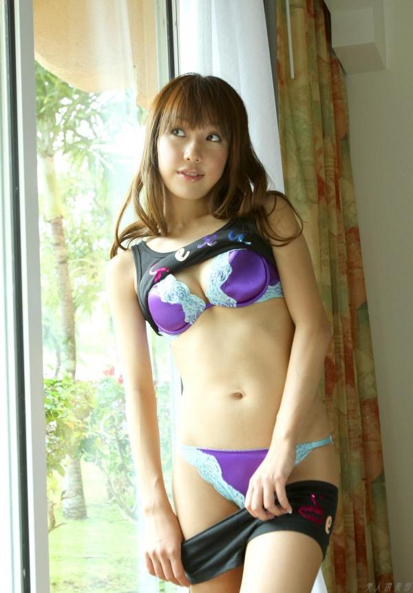 AKB48 川崎希|元AKB48の女社長 水着セクシー画像60枚 アイコラ ヌード おっぱい お尻 エロ画像053a.jpg