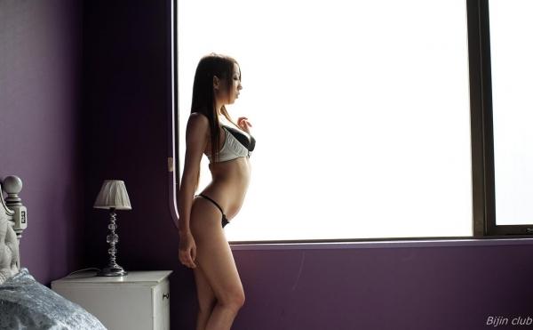 AV女優 木下若菜 美巨乳エロボディ高画質ヌード画像78枚 まんこ  無修正 ヌード クリトリス エロ画像006a.jpg