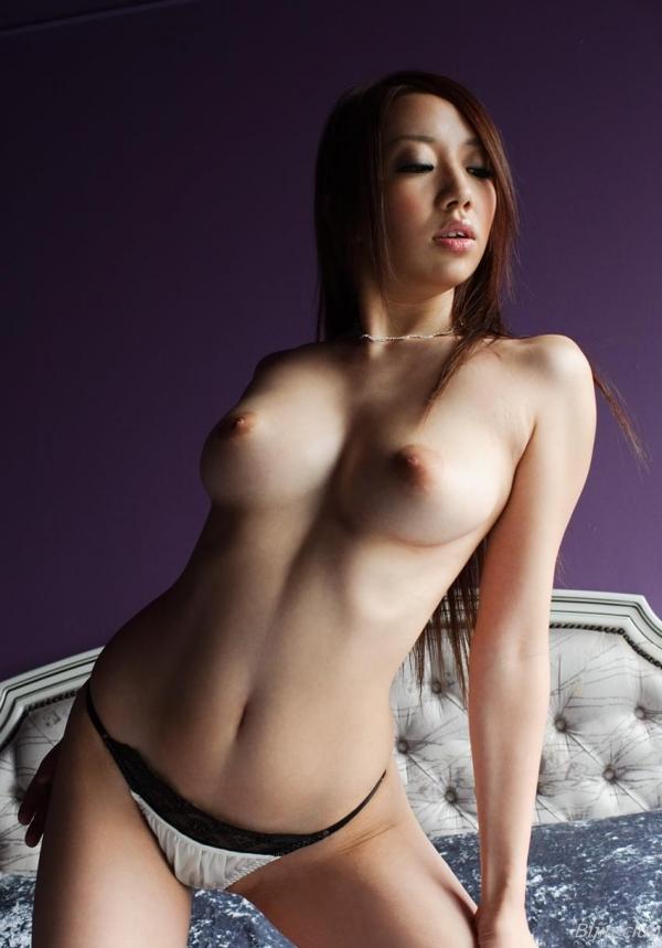 AV女優 木下若菜 美巨乳エロボディ高画質ヌード画像78枚 まんこ  無修正 ヌード クリトリス エロ画像011a.jpg