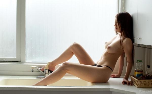 AV女優 木下若菜 美巨乳エロボディ高画質ヌード画像78枚 まんこ  無修正 ヌード クリトリス エロ画像021a.jpg