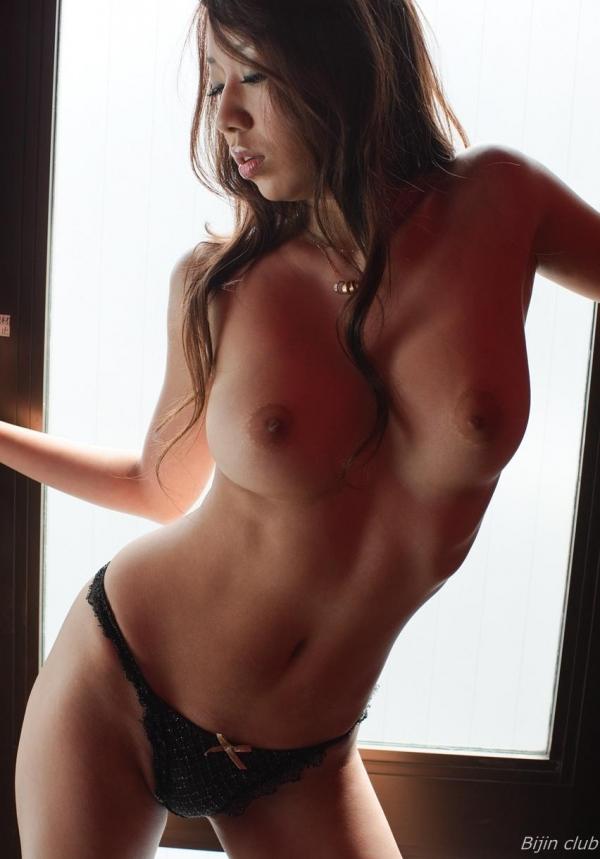 AV女優 木下若菜 美巨乳エロボディ高画質ヌード画像78枚 まんこ  無修正 ヌード クリトリス エロ画像023a.jpg