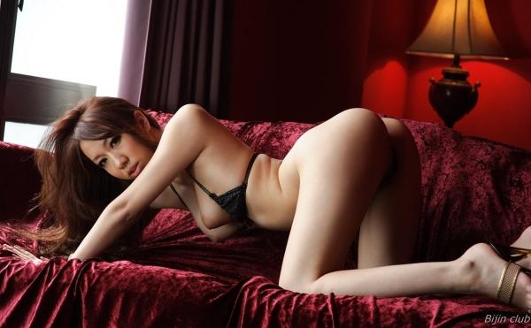 AV女優 木下若菜 美巨乳エロボディ高画質ヌード画像78枚 まんこ  無修正 ヌード クリトリス エロ画像030a.jpg