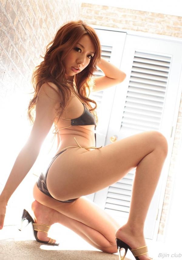 AV女優 木下若菜 美巨乳エロボディ高画質ヌード画像78枚 まんこ  無修正 ヌード クリトリス エロ画像033a.jpg