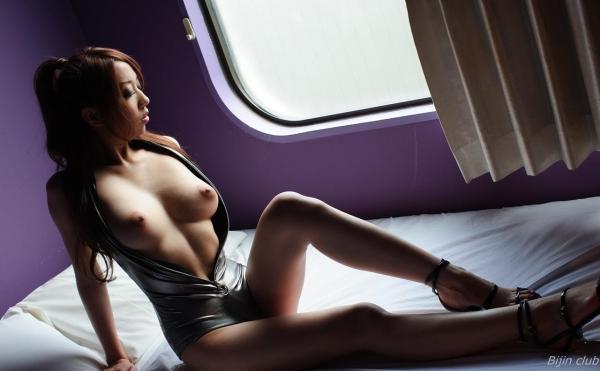 AV女優 木下若菜 美巨乳エロボディ高画質ヌード画像78枚 まんこ  無修正 ヌード クリトリス エロ画像043a.jpg