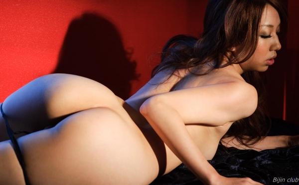 AV女優 木下若菜 美巨乳エロボディ高画質ヌード画像78枚 まんこ  無修正 ヌード クリトリス エロ画像052a.jpg