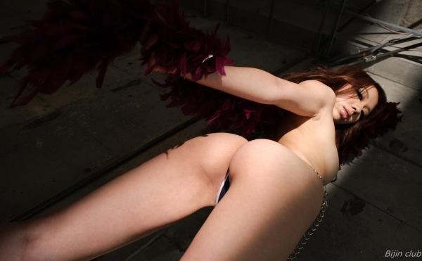 AV女優 木下若菜 美巨乳エロボディ高画質ヌード画像78枚 まんこ  無修正 ヌード クリトリス エロ画像057a.jpg
