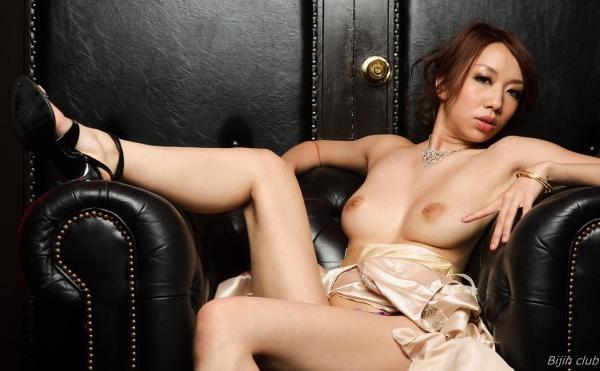 AV女優 木下若菜 美巨乳エロボディ高画質ヌード画像78枚 まんこ  無修正 ヌード クリトリス エロ画像066a.jpg