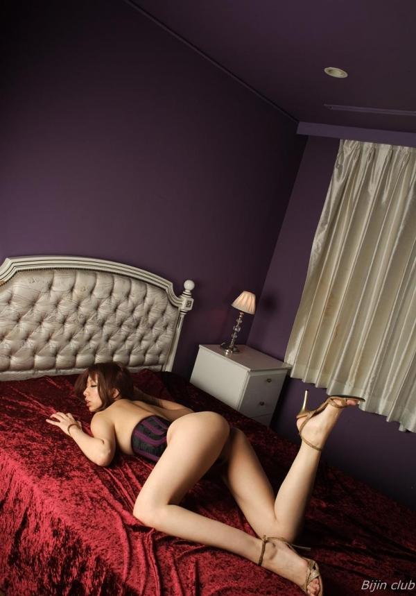 AV女優 木下若菜 美巨乳エロボディ高画質ヌード画像78枚 まんこ  無修正 ヌード クリトリス エロ画像075a.jpg