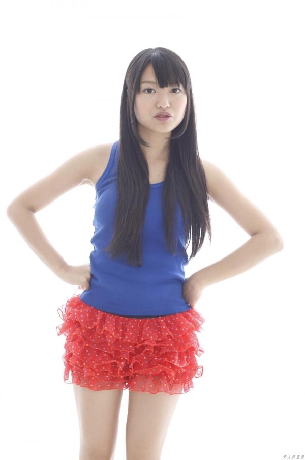 北原里英 AKB48チームK かわいい水着画像70枚 アイコラ ヌード おっぱい お尻 エロ画像a002a.jpg