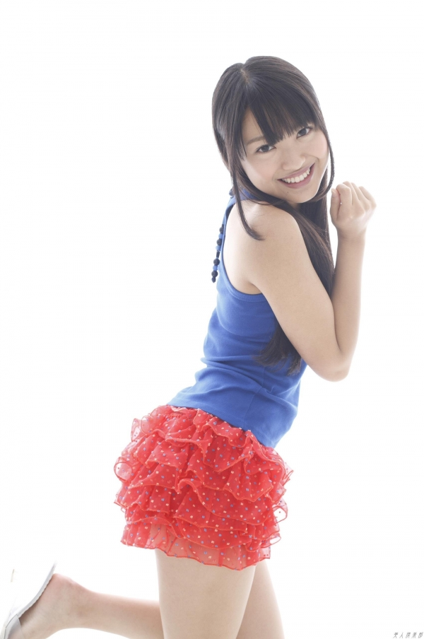 北原里英 AKB48チームK かわいい水着画像70枚 アイコラ ヌード おっぱい お尻 エロ画像a003a.jpg