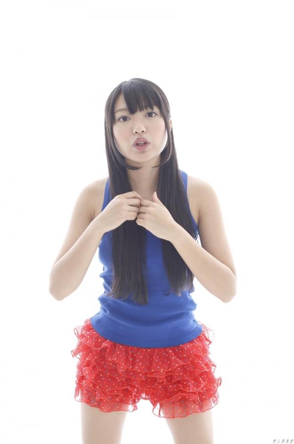 北原里英 AKB48チームK かわいい水着画像70枚 アイコラ ヌード おっぱい お尻 エロ画像a004a.jpg